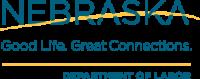 Nebraska_Department_of_Labor_Logo_with_Tagline